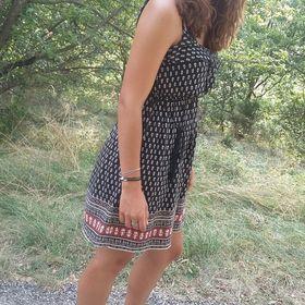 Eva Arndt