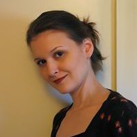 Ekaterina Zimina