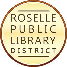 Roselle Public