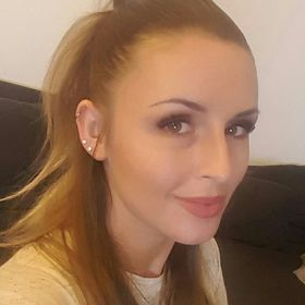 Tina Krn