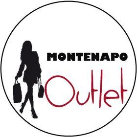 Montenapo Outlet