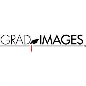 GradImages