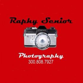 Raphael Senior