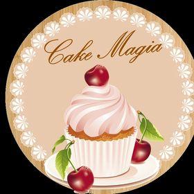 Cake Magia