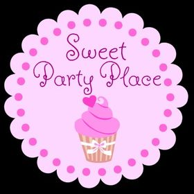 Sweet Party Place