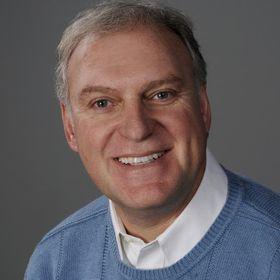 David Rivard