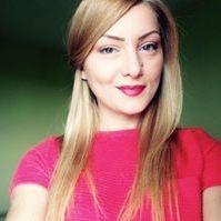 Ioana Noni