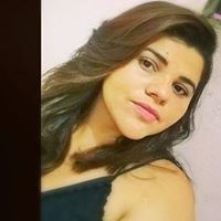 Lucielma Ferreira