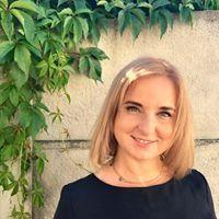 Agnieszka Jamróz