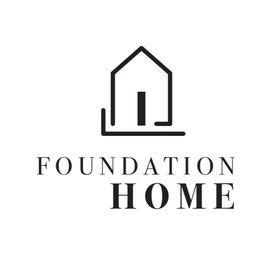 Foundation Home