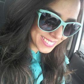 Walnizia Vieira