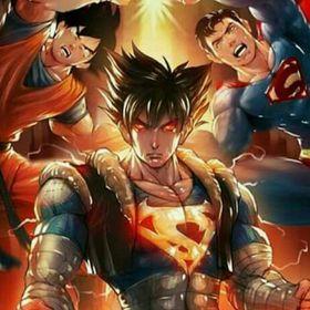 Heroesworld