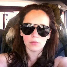 Sandra Uriarte Soto