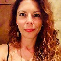 Michela Schizzi