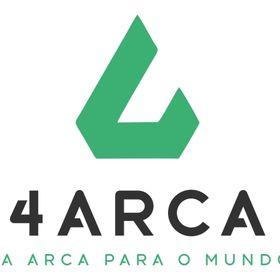 4ARCA