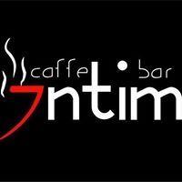 Intim Caffe