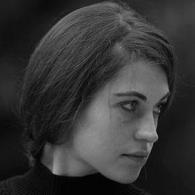 Kamila Églizska
