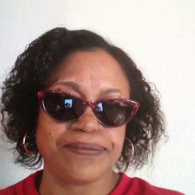 Sharon Joyner