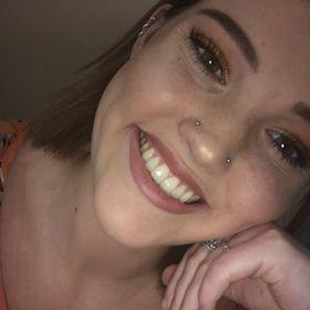Ambercorbie McKay