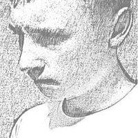 Jakub Ziółkowski