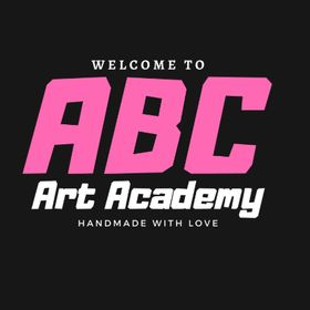 ABC Art Academy