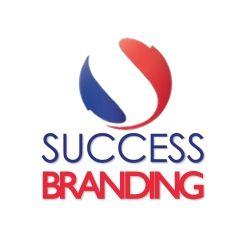 Success Branding