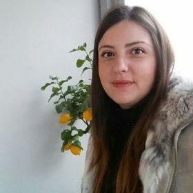 Angela Rosella