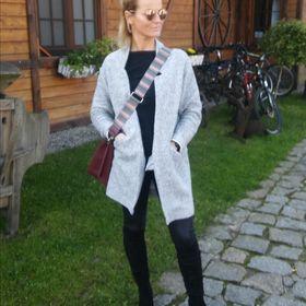 Sylwia Trela