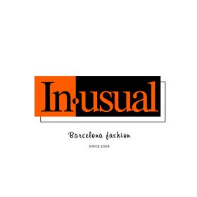 Inusual shop