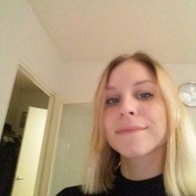 Anni Ketopaikka