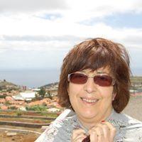 Graça Mendes