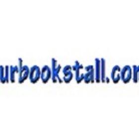 Yourbookstall.com