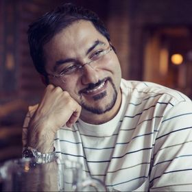 Tarek Mazzawi