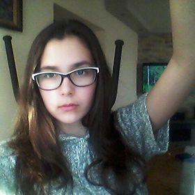 Natalia Jop