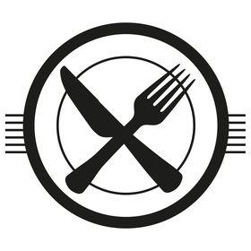 happy plate - Ein Foodblog mit Rezepten zu Streetfood & Bier