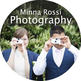 Minna Rossi Photography