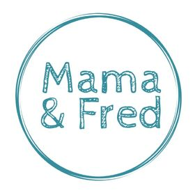 Modern Babywear & Accessories By Mama and Fred | Handknitted & Crocheted Babywear, Accessories & Tee