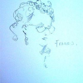 Frances Coughlan