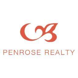 Penrose Realty Boston