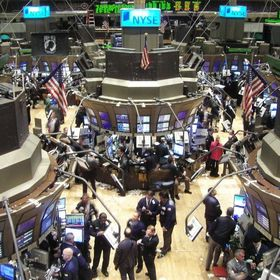 Live-traders Signaux Sur Indice