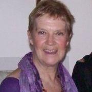 Catherine Udovicic