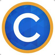 coins.co.th - Thailand's Leading Bitcoin Exchange