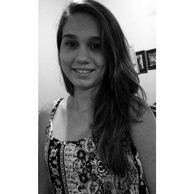 Virnna Barbosa