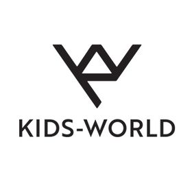 Kids-world - Tøj og sko til børn, babyer og teens