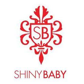 Shiny Baby