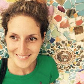 Nicole Fuhr