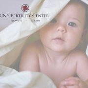 CNYFertility Center