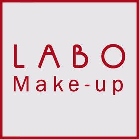 Labo Make-Up