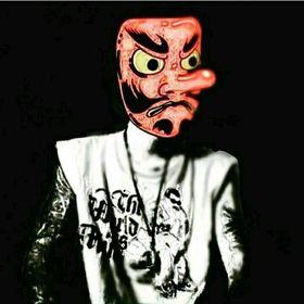 Skull Girl Sweatshirt Pop Art Skeleton Jumper Smoke Indie Sketch Sweat Top