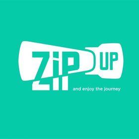 ZiP UP